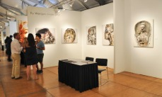 ArtSpot International Art Fair- Miami 2013-8