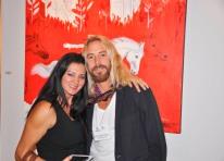 ArtSpot International Art Fair- Miami 2013-82