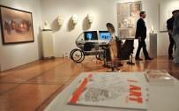 ArtSpot International Art Fair- Miami 2013-84