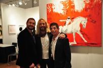 ArtSpot International Art Fair- Miami 2013-85