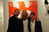 ArtSpot International Art Fair- Miami 2013-86