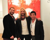 ArtSpot International Art Fair- Miami 2013-87