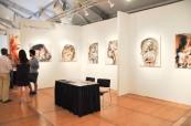 ArtSpot International Art Fair- Miami 2013-9