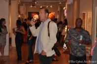 Spectrum ArtSpot 2014 Photos by Leticia del Monte. Art Basel Miami Beach 2014 Events-49