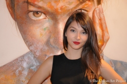 Spectrum ArtSpot 2014 Photos by Leticia del Monte. Art Basel Miami Beach 2014 Events-58