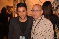 Spectrum ArtSpot 2014 Photos by Leticia del Monte. Art Basel Miami Beach 2014 Events-70