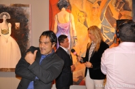 Spectrum ArtSpot 2014 Photos by Leticia del Monte. Art Basel Miami Beach 2014 Events-79