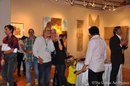 Spectrum ArtSpot 2014 Photos by Leticia del Monte. Art Basel Miami Beach 2014 Events-86
